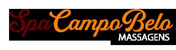 Spa Campo Belo Massagens
